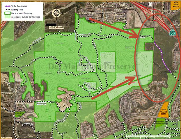 Deer Canyon Trail Reroute Open and LEGAL!!!!-build-out.jpg