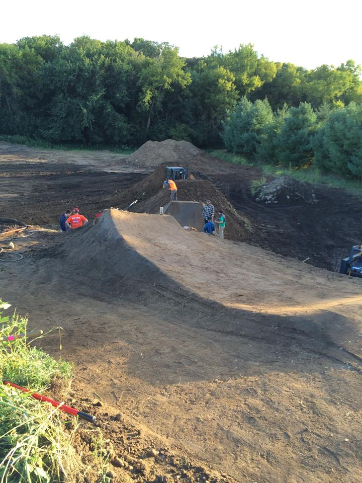 Post Your Dirtjumps!-build3.jpg