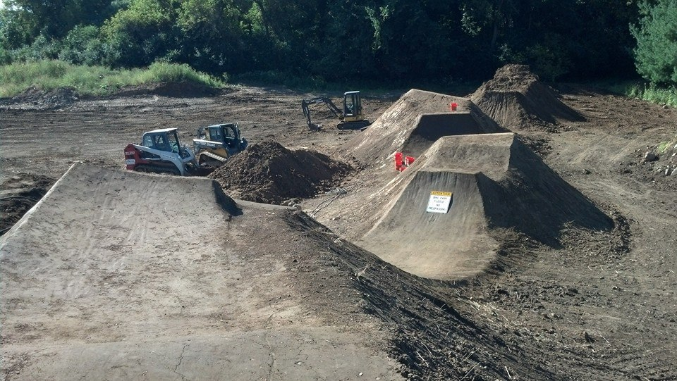 Post Your Dirtjumps!-build7.jpg