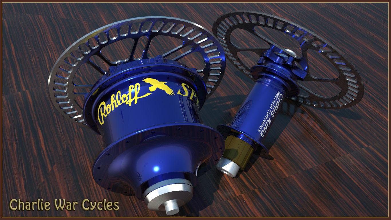 3D bicycle and frame design-buje16-2.jpg