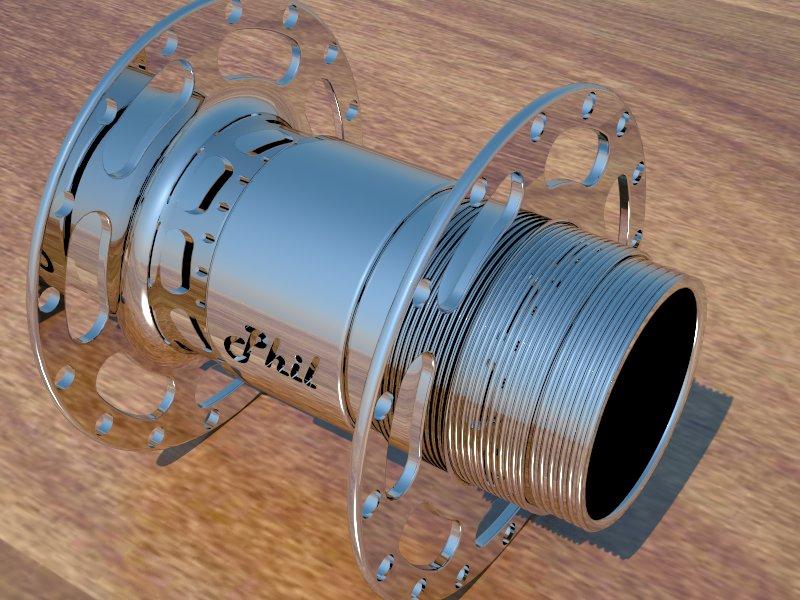 3D bicycle and frame design-buje5.jpg