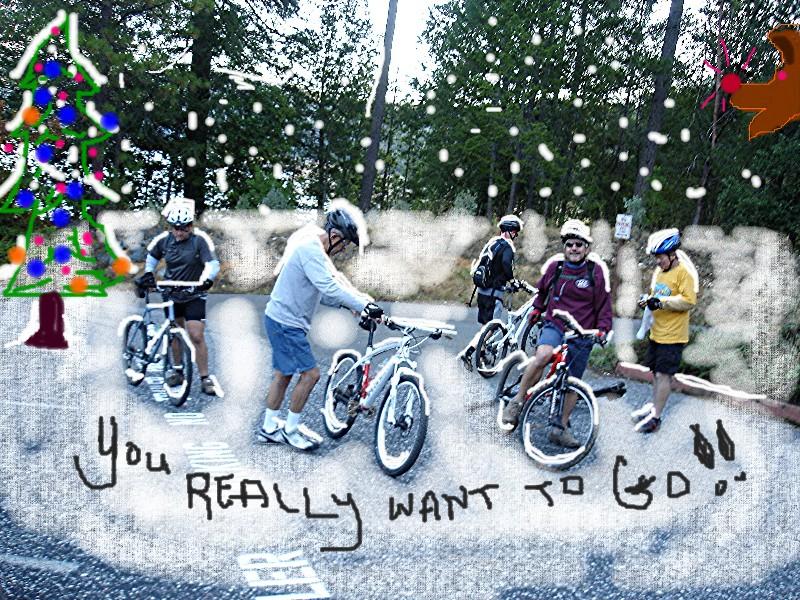 Lake Oroville Biking Buddie's-bullards-bar-iv-009.jpg