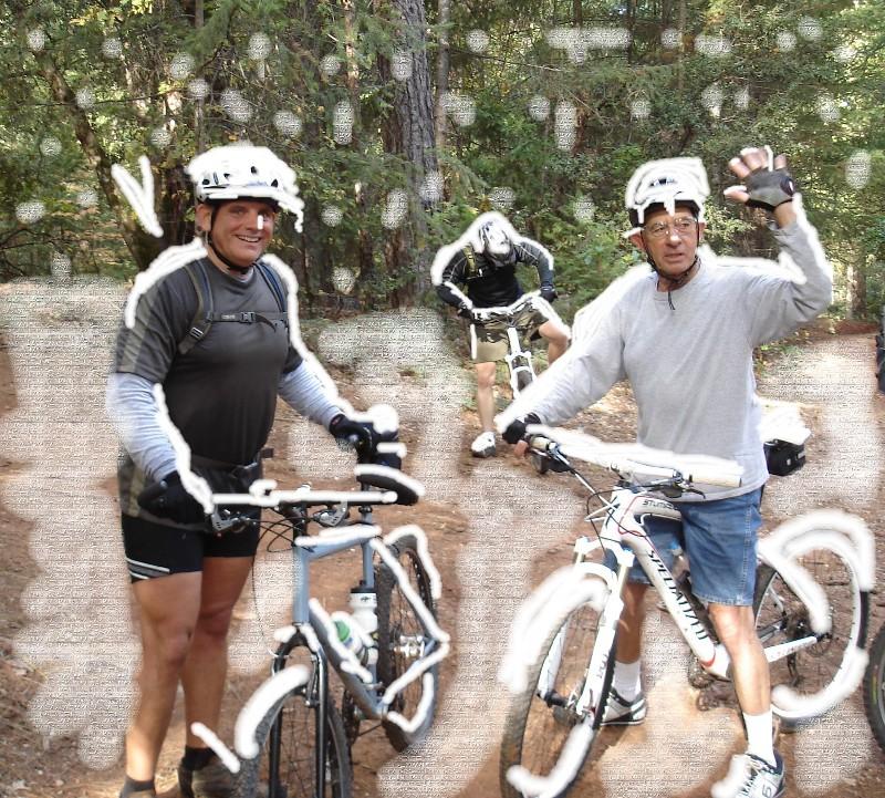 Lake Oroville Biking Buddie's-bullards-bar-iv-050.jpg