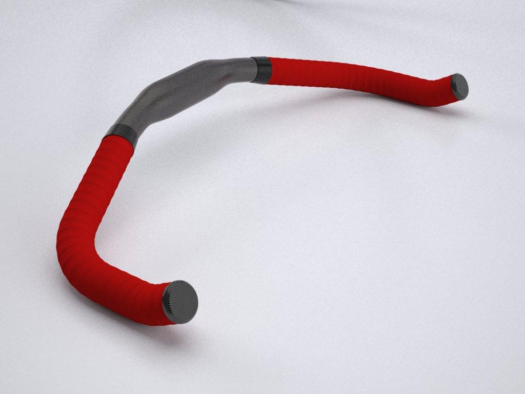 3D bicycle and frame design-bullhorn1.jpg