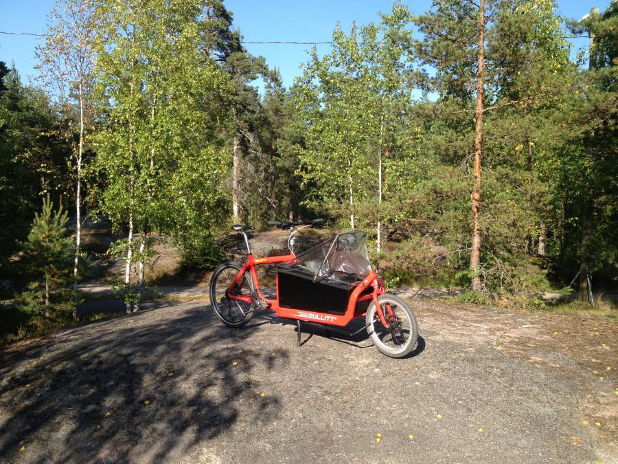 Post Pics of your Cargo Bike-bullitt.jpg