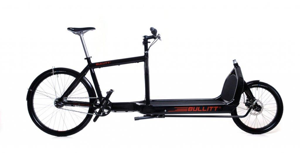 Click Image For Larger Version Name Bullittstraight Jpg Views 4877 Size Cargo Bike Bullitt