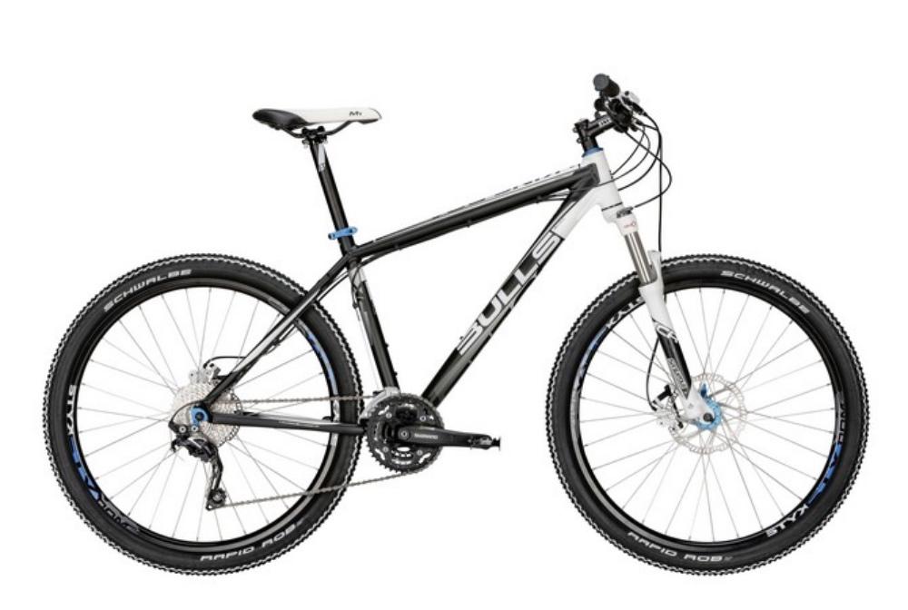 Best Mountain Bikes Under $1000