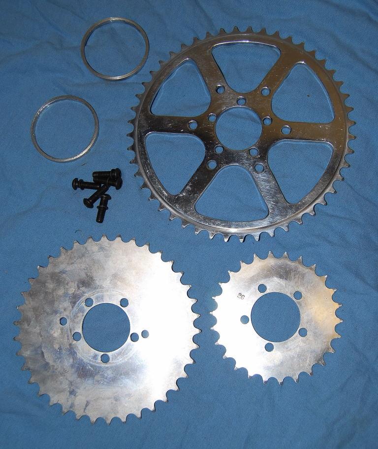 Let's see those rare parts!-bullseye-rings0001.jpg