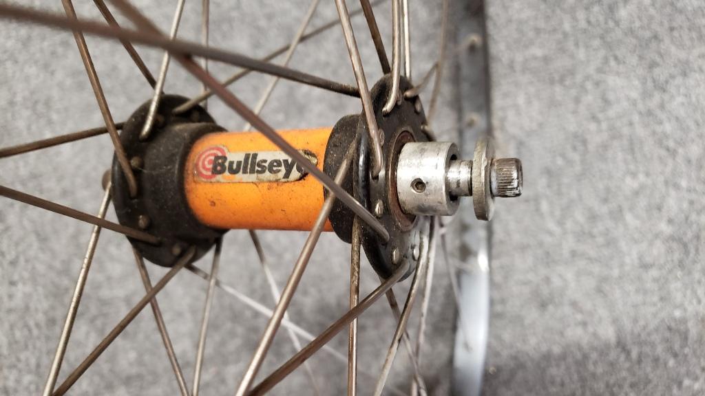 Official What is it Worth thread (WIW)-bullseye_4.jpg