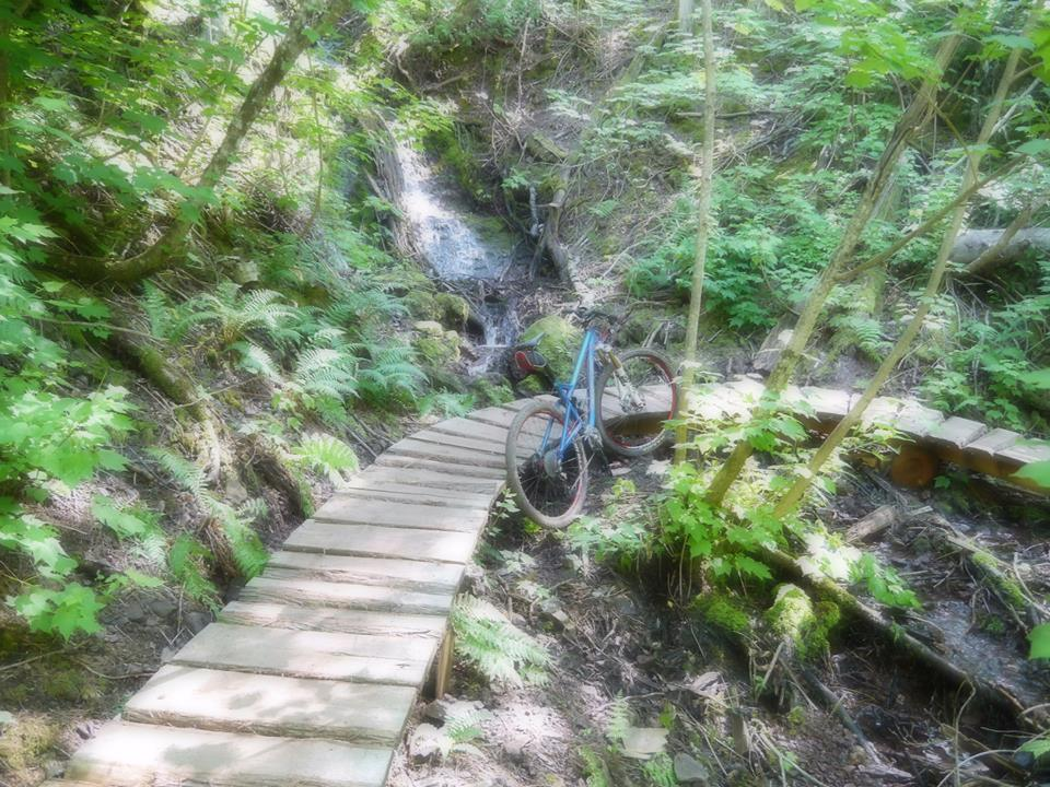 Going to be going to Copper Harbor in Aug.-bullwinkle-trail-waterfall.jpg