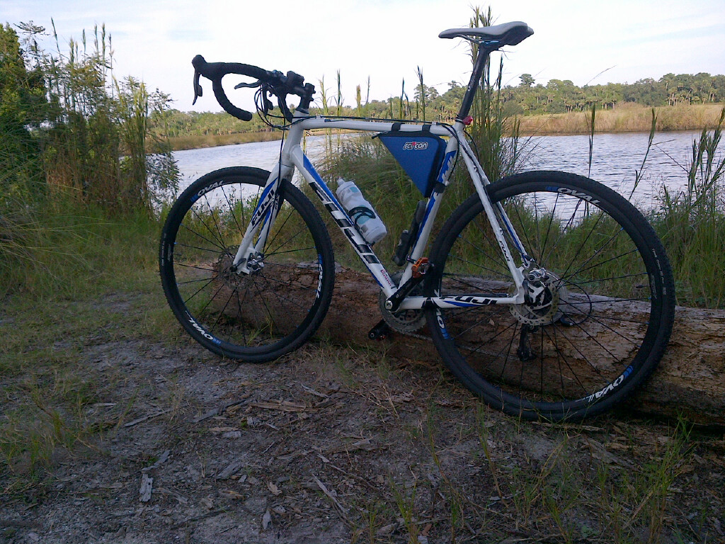 Cross Bikes on Singletrack - Post Your Photos-bulow-creek-20141009-fuji1.jpg
