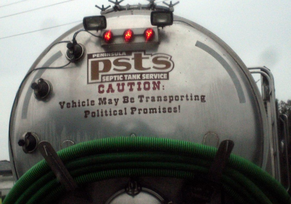 Sump trucks-bumper-sticker-california-septic.jpg