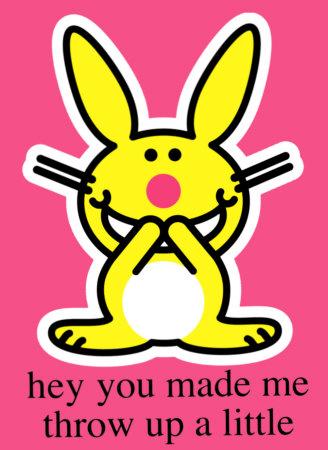 Name:  bunny_vomit_barf.jpg Views: 81 Size:  41.1 KB