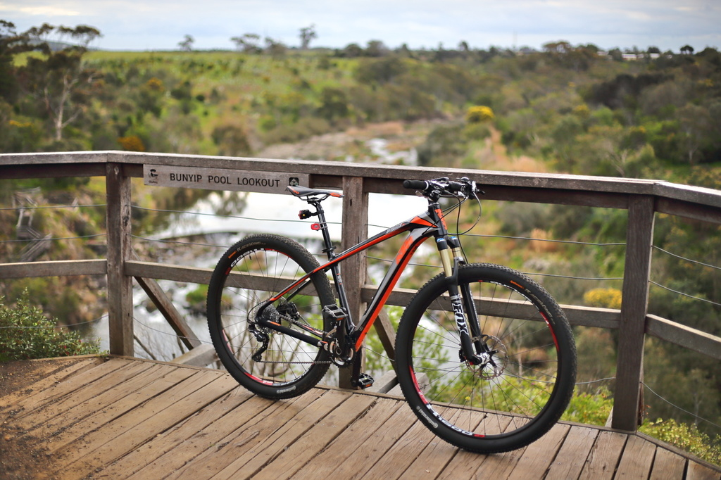 Post Pictures of your 29er-bunyip-sml.jpg
