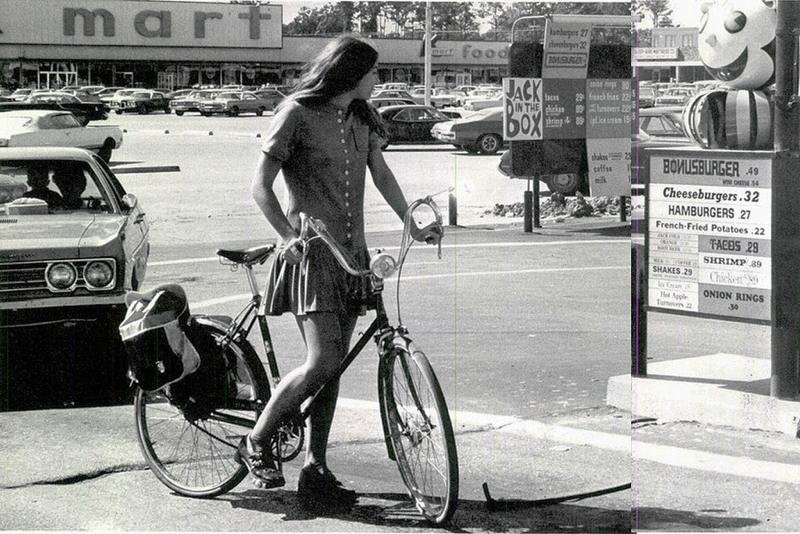 Looking for a Urban Bike-burgergirl.jpg