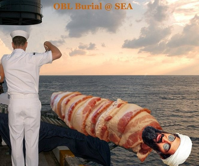 this place is becoming my alternate source for entertainment-buried-sea-osama-bin-laden.jpg