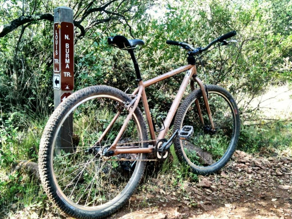 Bike + trail marker pics-burma.jpg