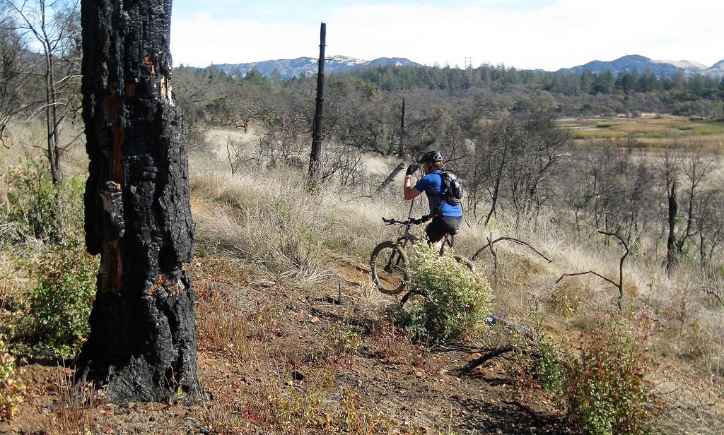 See ya. Annadel ride, 11-3-18.-burn-cropped.jpg