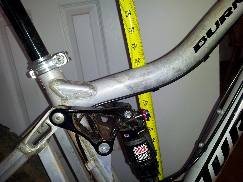 650b with low standover-burner-standover.jpg