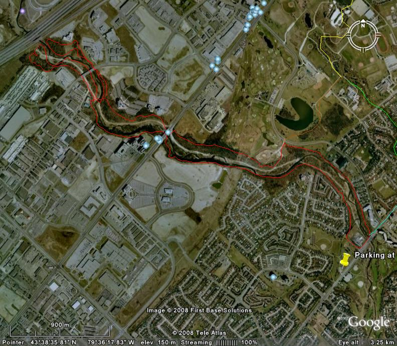 TORBA group ride: Etobicoke Creek - Sept 14th-burnhamthorpe-matheson-loop.jpg