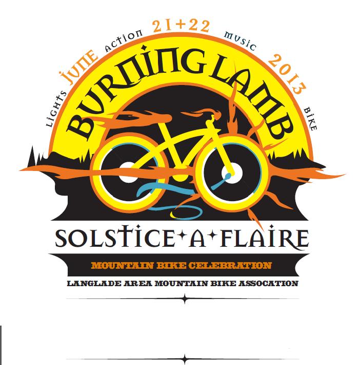 Save the date!  June 21 and 22nd.  Burning LAMB.-burning-lamb-jpeg.png