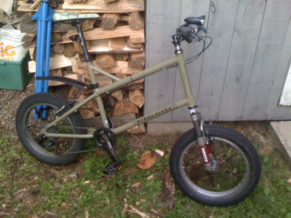 baby fat-burro-bikes.jpg