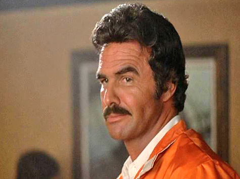 Name:  burt-reynolds-cannonball6.jpg