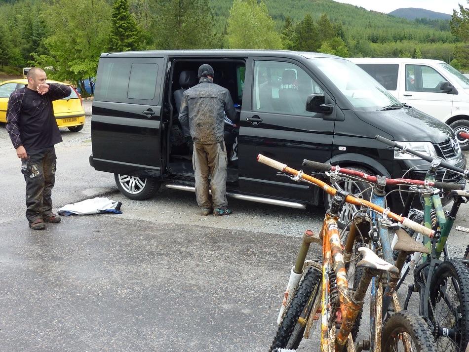 June / July Nicolai's in Action....-bus.jpg