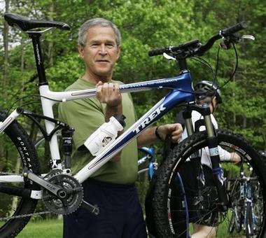 Name:  bush+bike+aa.JPG Views: 5993 Size:  34.4 KB