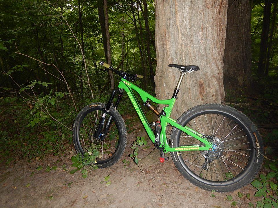 did you ride today?-bush-doctor-big-maple.jpg