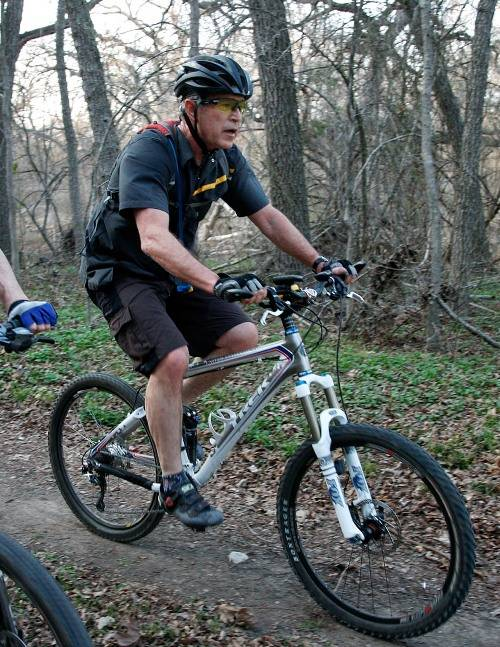 What's the public image of a mountain biker?-bush_lite_mtb.jpg