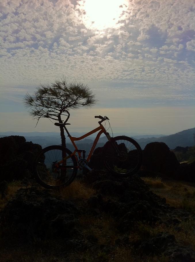 X-Post: Review of mtnbiker4life's shock bushing tool-bushing-ride.jpg