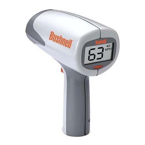Name:  Bushnell_Velocity_Speed_Radar_Gun.jpg Views: 682 Size:  16.3 KB