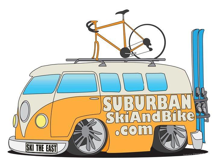 kona Adventure Series @ Bluff Point-buslogo.jpg