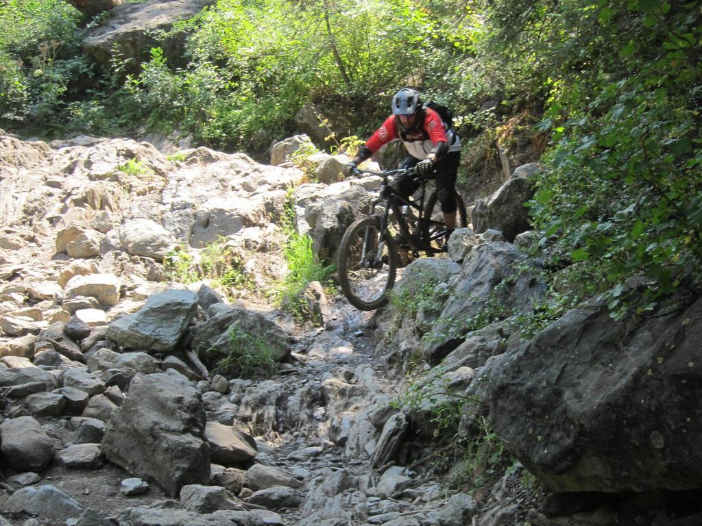 2016 Canfield Balance Trail Photo Thread-butcher-waterfall-rock-garden.jpg
