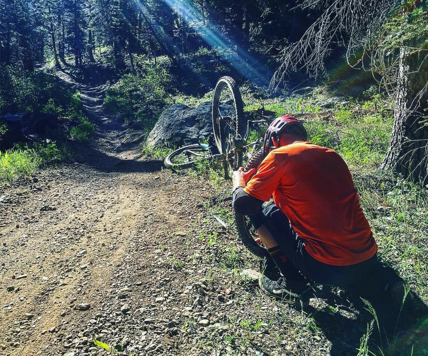 Downieville Gathering is almost here. June 24-26-butcher_trail_eats_bikes.__flattire.jpg