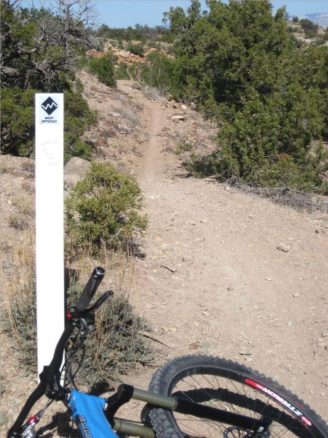 Bike + trail marker pics-butterknife-1.jpg