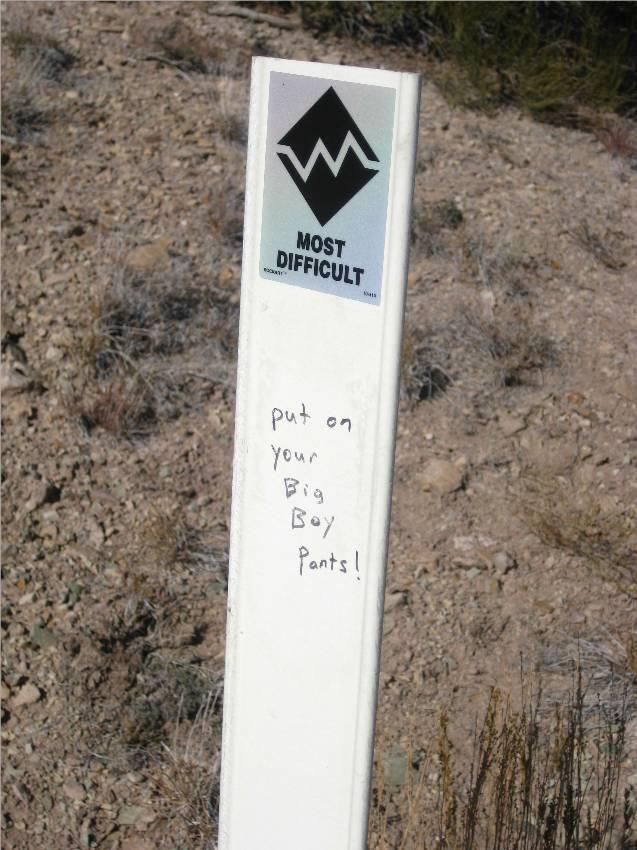 Bike + trail marker pics-butterknife.jpeg