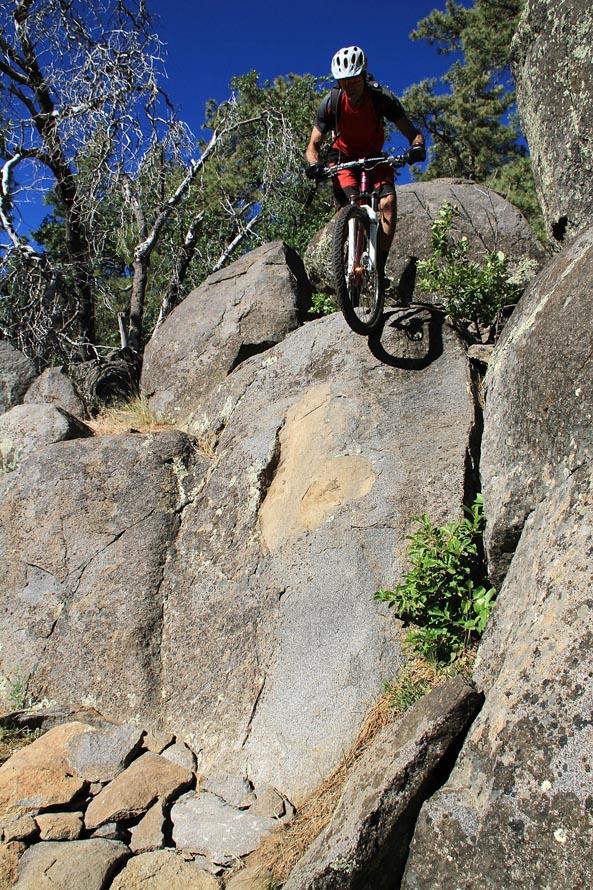 All Mountain HT SS question-buttpucker-front.jpg