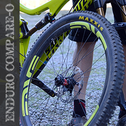 How to Buy Enduro Thumb
