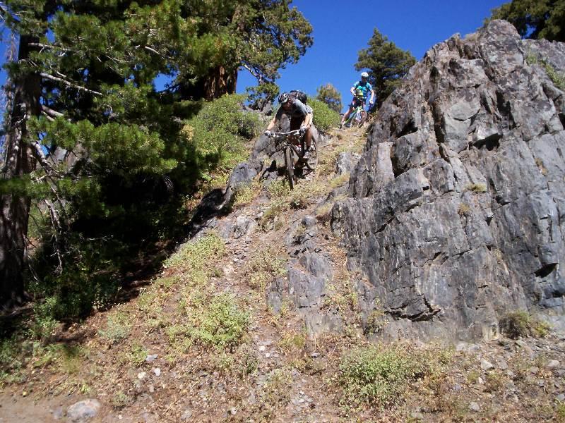 Bear Valley ride yesterday-bv-ch-top-2.jpg