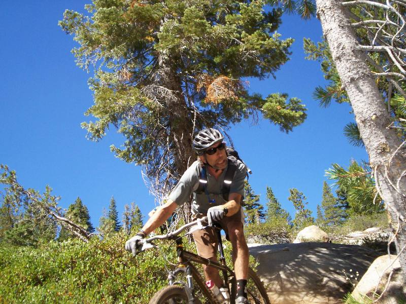 Bear Valley ride yesterday-bv-gary.jpg