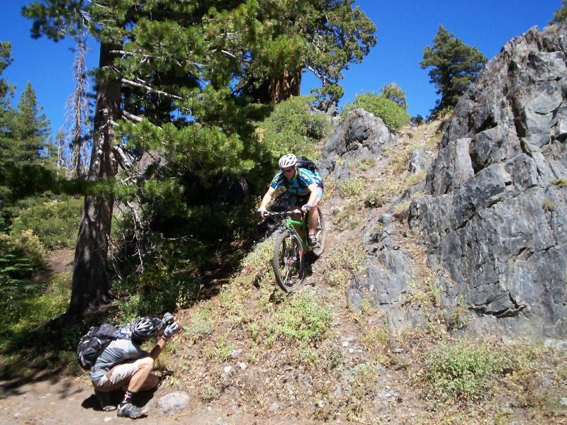 Bear Valley ride yesterday-bv-top-ch.jpg