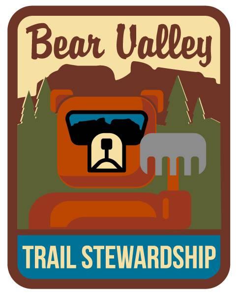 Bear Valley Fat Tire Festival - Oct. 5,6-bvts-logo.jpg
