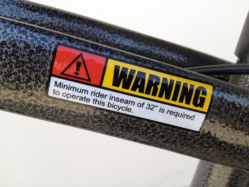 32inch wheeled bikes now at Walmart-bwb-sticker.jpg