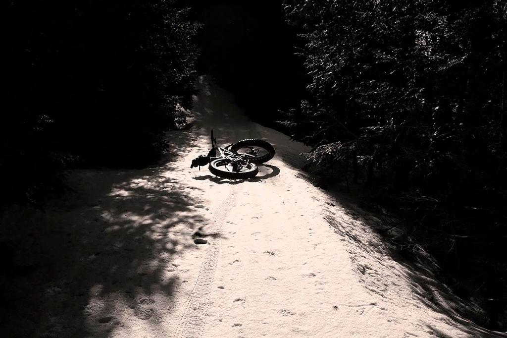 Crust Riding-bwcr6401.jpg