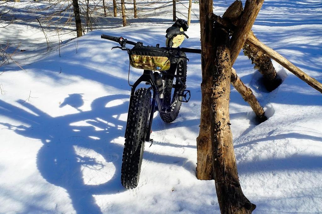 Crust Riding-bwcr6436.jpg