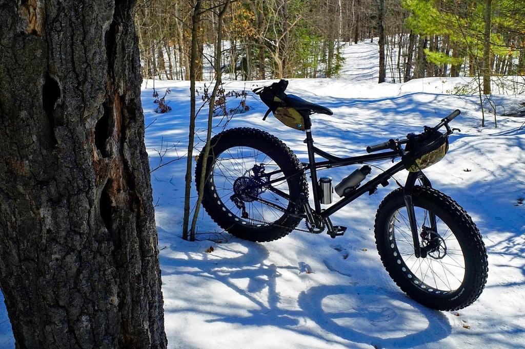 Crust Riding-bwcr6451.jpg