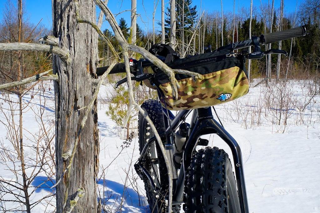 Crust Riding-bwcr6461.jpg
