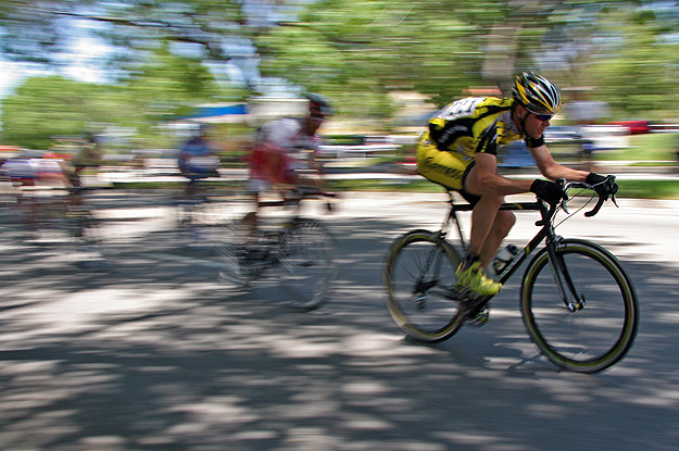 Motion Blur Pictures-bwgp_01a.jpg